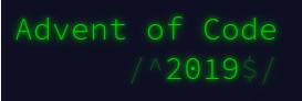 adventofcode2019-9228445